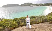 First-Taekwondo-Perth-WA-088.jpg