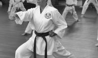 First-Taekwondo-Perth-WA-165.jpg
