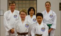 First-Taekwondo-Perth-WA-2_47755m.jpg