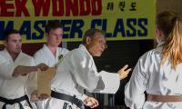 First-Taekwondo-Perth-WA-313.jpg