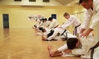 First-Taekwondo-Perth-WA4510s.jpg