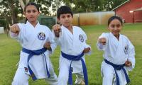 First-Taekwondo-Perth-WA9911.jpg