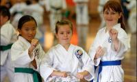First-Taekwondo-Perth-WA_47409m.jpg